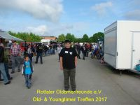 Oldtimer_Treffen_2017_046