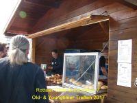 Oldtimer_Treffen_2017_054