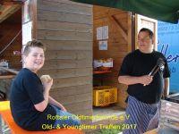 Oldtimer_Treffen_2017_065