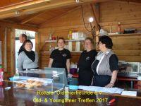 Oldtimer_Treffen_2017_068
