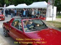 Oldtimer_Treffen_2017_076