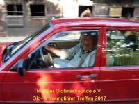 Oldtimer_Treffen_2017_084