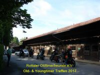 Oldtimer_Treffen_2017_085