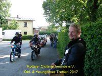 Oldtimer_Treffen_2017_090