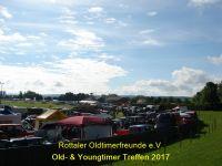 Oldtimer_Treffen_2017_111