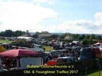 Oldtimer_Treffen_2017_112