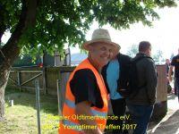 Oldtimer_Treffen_2017_115