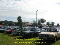 Oldtimer_Treffen_2017_120