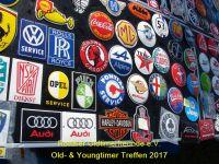 Oldtimer_Treffen_2017_125
