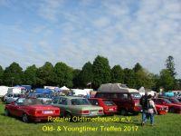 Oldtimer_Treffen_2017_129