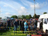 Oldtimer_Treffen_2017_130