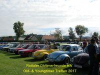 Oldtimer_Treffen_2017_131