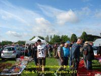 Oldtimer_Treffen_2017_132