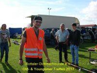 Oldtimer_Treffen_2017_133