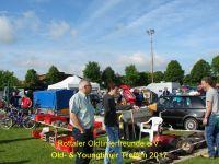 Oldtimer_Treffen_2017_134