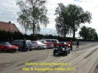 Oldtimer_Treffen_2017_139