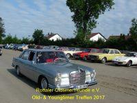 Oldtimer_Treffen_2017_140
