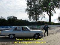 Oldtimer_Treffen_2017_144