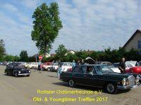 Oldtimer_Treffen_2017_146