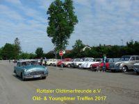 Oldtimer_Treffen_2017_147