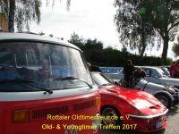 Oldtimer_Treffen_2017_149