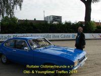Oldtimer_Treffen_2017_155