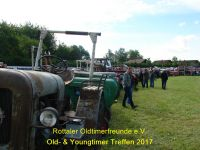 Oldtimer_Treffen_2017_157