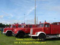 Oldtimer_Treffen_2017_158