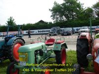 Oldtimer_Treffen_2017_159
