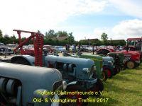 Oldtimer_Treffen_2017_161