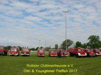 Oldtimer_Treffen_2017_163