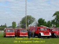 Oldtimer_Treffen_2017_164