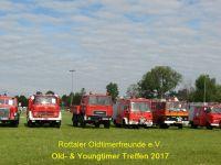 Oldtimer_Treffen_2017_166