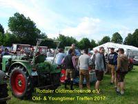 Oldtimer_Treffen_2017_169