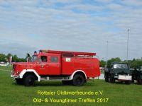 Oldtimer_Treffen_2017_171
