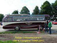 Oldtimer_Treffen_2017_175