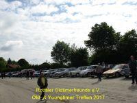 Oldtimer_Treffen_2017_183
