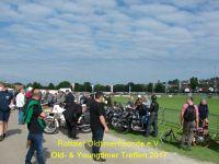 Oldtimer_Treffen_2017_186