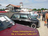 Oldtimer_Treffen_2017_197