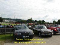 Oldtimer_Treffen_2017_201