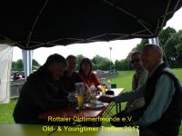 Oldtimer_Treffen_2017_202