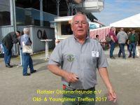 Oldtimer_Treffen_2017_207