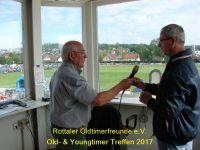 Oldtimer_Treffen_2017_208