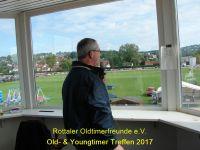 Oldtimer_Treffen_2017_209