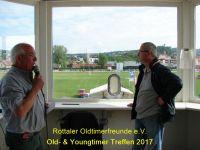 Oldtimer_Treffen_2017_210