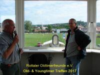 Oldtimer_Treffen_2017_211