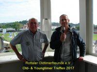 Oldtimer_Treffen_2017_212