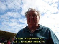 Oldtimer_Treffen_2017_213
