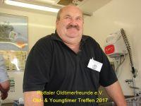 Oldtimer_Treffen_2017_214