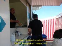 Oldtimer_Treffen_2017_215